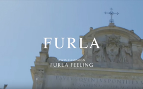 Behind the Scenes of Furla AW15 Campaign 3
